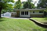 3101 Forest Ln - Photo 45