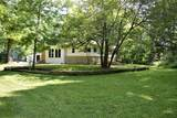 3101 Forest Ln - Photo 49