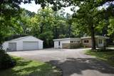 3101 Forest Ln - Photo 50