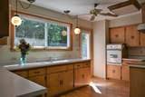 3101 Forest Ln - Photo 9
