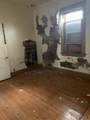 2739 34th St - Photo 4
