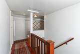 6116 Lincoln Ave - Photo 11