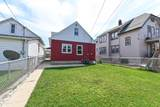 6116 Lincoln Ave - Photo 16