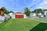 6116 Lincoln Ave - Photo 17