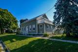 128 Marion Ave - Photo 44