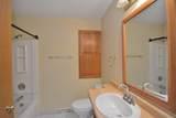 N75W23453 Ridgeview Cir - Photo 24