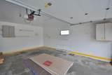 N75W23453 Ridgeview Cir - Photo 29