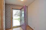 N75W23453 Ridgeview Cir - Photo 3