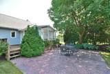 N75W23453 Ridgeview Cir - Photo 31