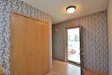 N75W23453 Ridgeview Cir - Photo 4