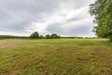 3743 County Highway S - Photo 19