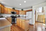 3231 50th Ave - Photo 10
