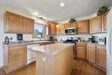 3231 50th Ave - Photo 11