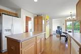 3231 50th Ave - Photo 12