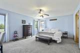 3231 50th Ave - Photo 14