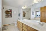 3231 50th Ave - Photo 16