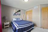 3231 50th Ave - Photo 19