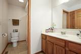 3231 50th Ave - Photo 20