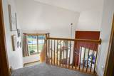 3231 50th Ave - Photo 21