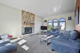 3231 50th Ave - Photo 4