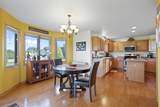 3231 50th Ave - Photo 8