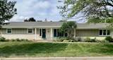 9630 Hope Ave - Photo 1