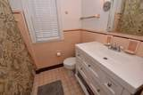 704 7th Ave - Photo 16