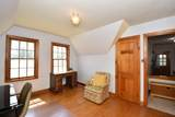 704 7th Ave - Photo 21