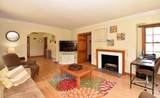 704 7th Ave - Photo 4