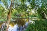 1412 Cedar Creek Pkwy - Photo 28