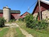 N74W25599 State Road 164 - Photo 4