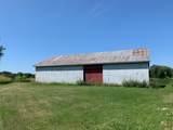 N74W25599 State Road 164 - Photo 7