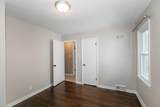 3261 86th St - Photo 13