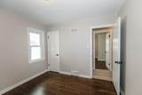 3261 86th St - Photo 14