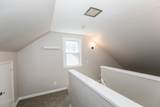 3261 86th St - Photo 18