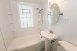 3261 86th St - Photo 21