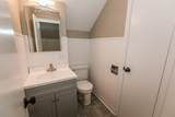 3261 86th St - Photo 22