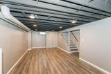 3261 86th St - Photo 23