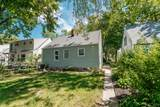 3261 86th St - Photo 27