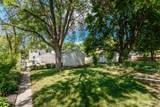 3261 86th St - Photo 28