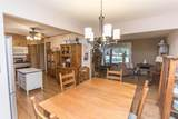 3080 Stonefield Dr - Photo 12
