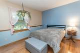 3080 Stonefield Dr - Photo 13