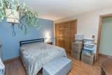 3080 Stonefield Dr - Photo 14