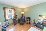 3080 Stonefield Dr - Photo 16