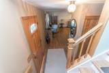 3080 Stonefield Dr - Photo 17