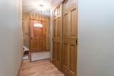 3080 Stonefield Dr - Photo 18