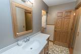 3080 Stonefield Dr - Photo 19