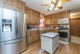 3080 Stonefield Dr - Photo 2