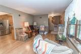 3080 Stonefield Dr - Photo 21