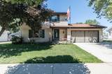 3080 Stonefield Dr - Photo 22